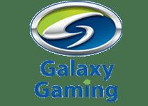 client_2_galaxy