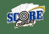 client_3_score