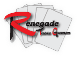 client_6_renegade
