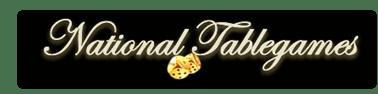 client_7_nationaltablegames